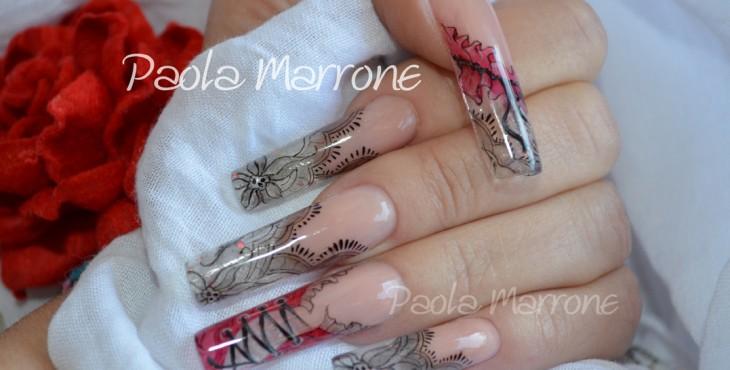 nail-art-paola-marrone