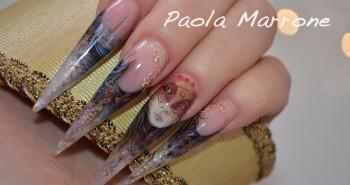 Nail-Art-fantasia-paola-stefania-marrone