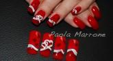 Nail Art San Valentino – Articolo Pubblicato su Nails Love