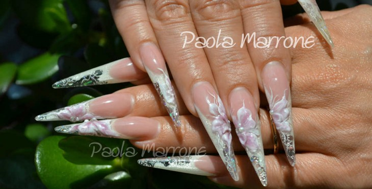 nail-art-applicazioni